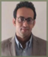 Amin Najafadabi