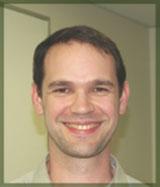 John Condren, Ph.D.