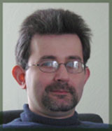 Manos V. Obessis, Ph.D.