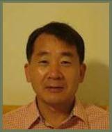 Seungwon An, Ph.D.